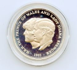 collectors coins and banknotes for sale, coin & note dealers